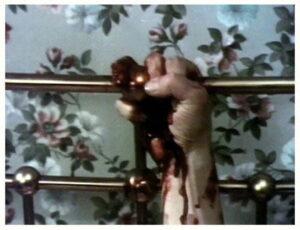 Silent Night, Bloody Night – Αιματοβαμμένη Νύχτα (1974)