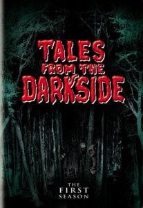 tales darkside season 1