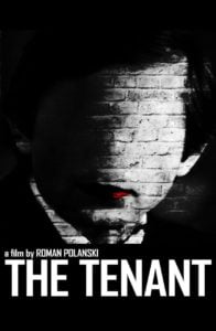 the tenant 1976