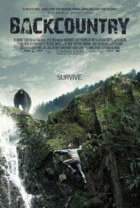 backcountry movie