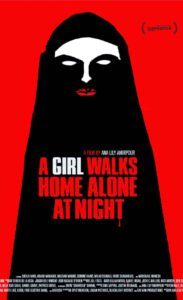 girl home alone dvd