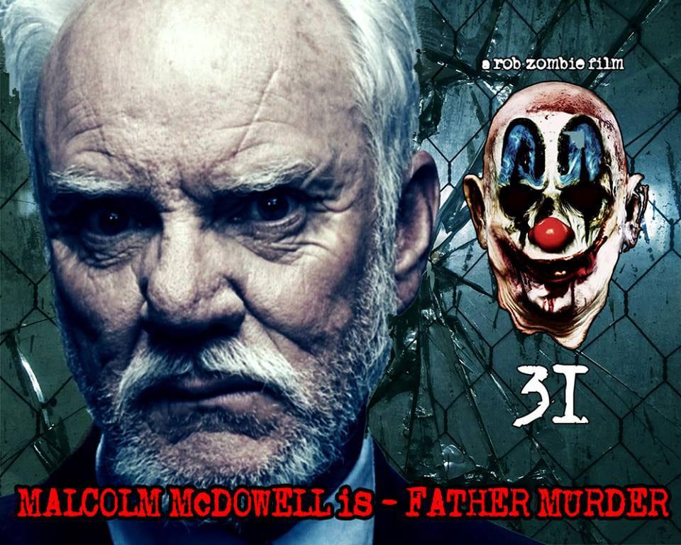 McDowell31