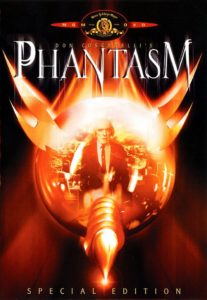 phantasm film
