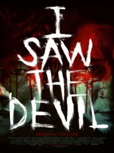 saw evil review