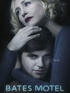bates motel season 2 tv