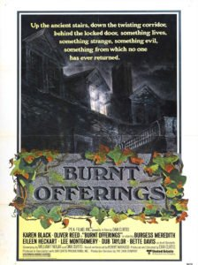 burnt offerings film