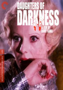 daughters darkness criterion