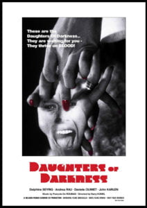 daughters darkness film