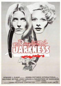 daughters darkness movie