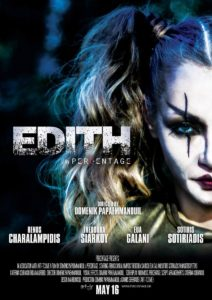 edith short movie
