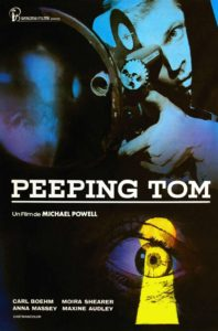 peeping tom blu-ray