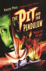pit pendulum dvd