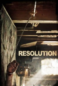 resolution dvd