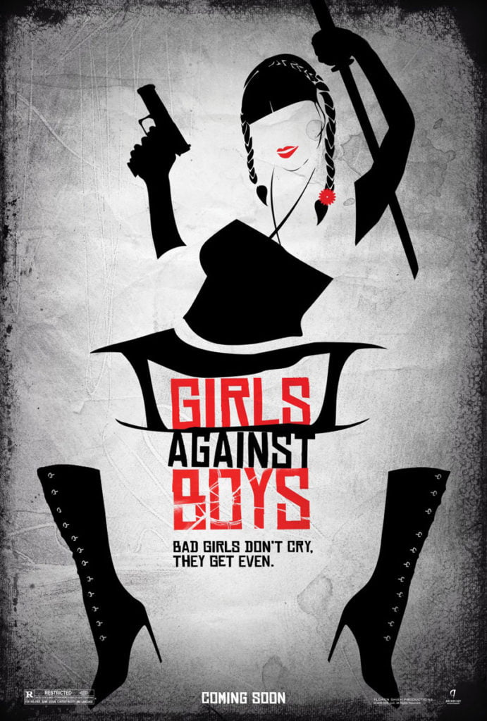girls against-boys 2012