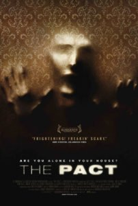 the pact 2012