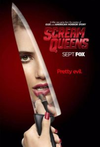 scream queens poster 4