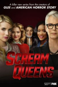 scream queens poster 6