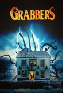 grabbers comedy horror