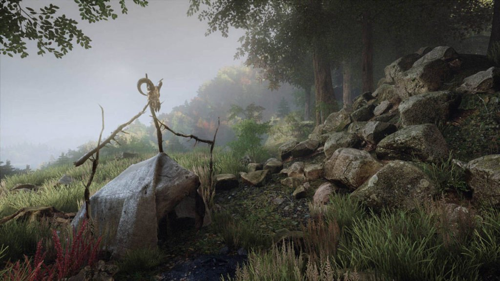 vanishing ethan carter 1