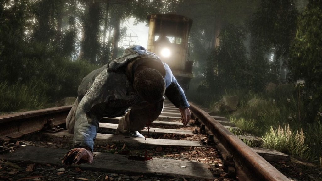 vanishing ethan carter 3