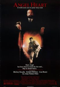 angel heart review