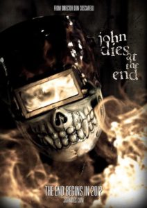 john dies end coscarelli