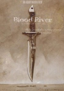 blood river 2009