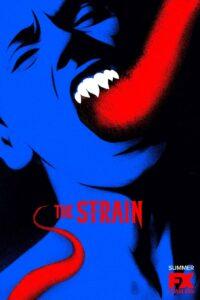 strain 2 season 2