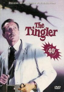 the tingler 1959