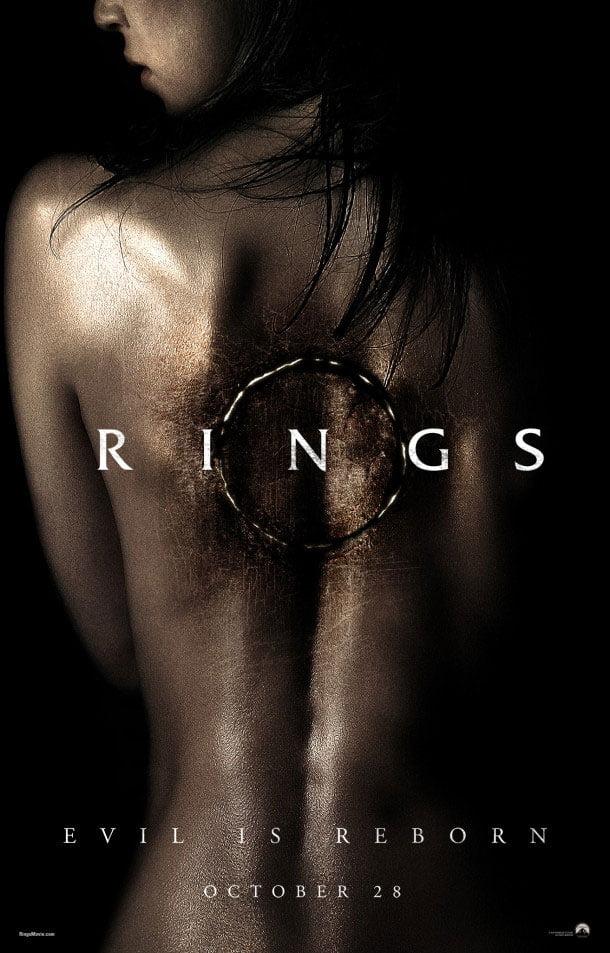 rings-poster