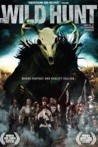 wild hunt 2009