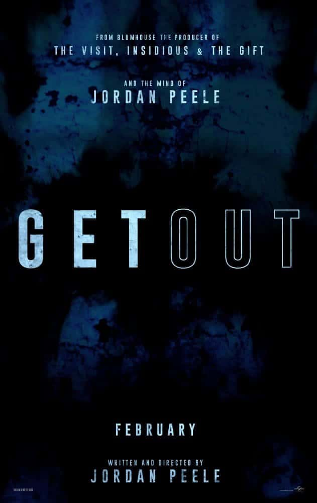 getout