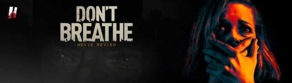 dont breathe banner