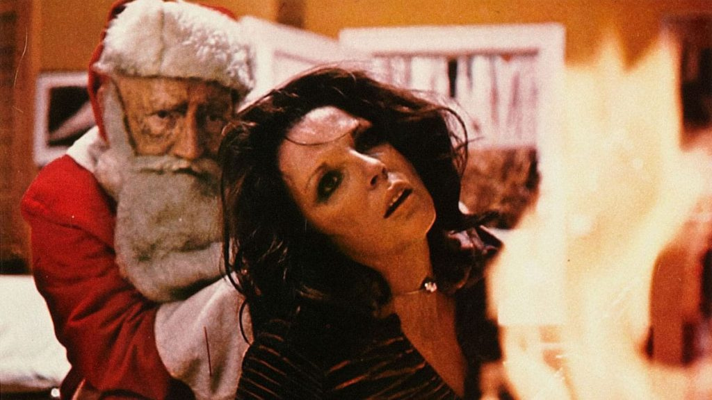 tales from crypt joan