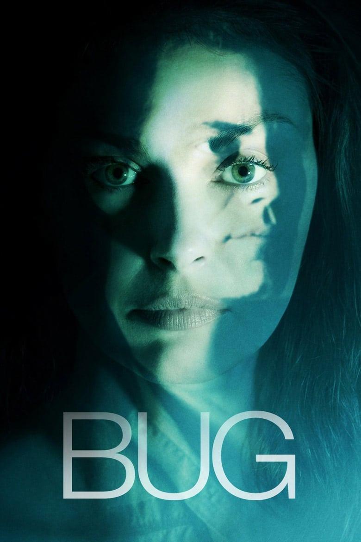 bug 2006 film