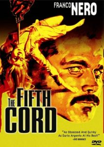 the fifth cord 1971