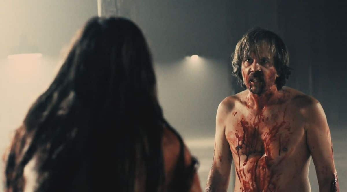 serbian film still 1