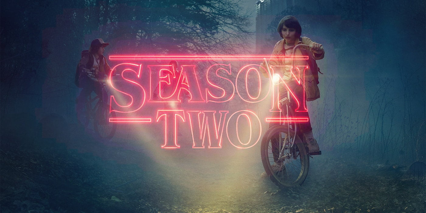 stranger things-season 2