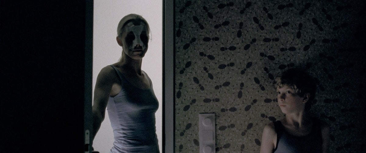 goodnight mommy still