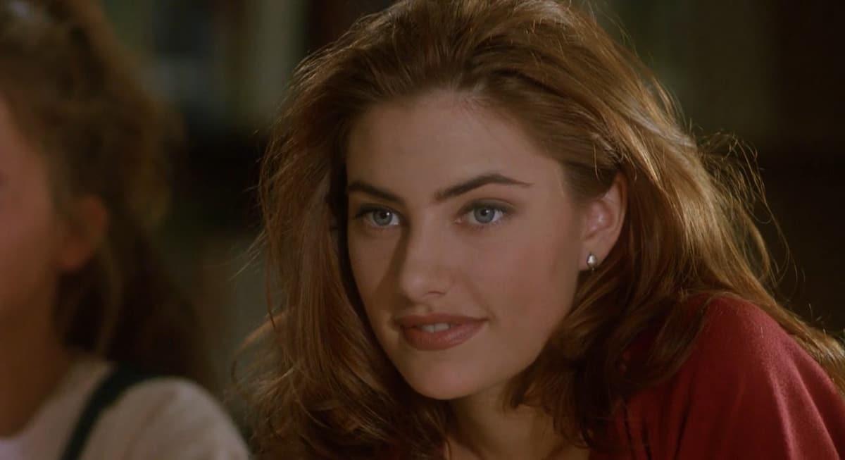 sleepwalkers 1992 girl