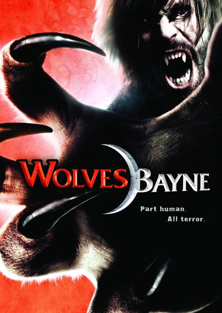 wolvesbayne 2009