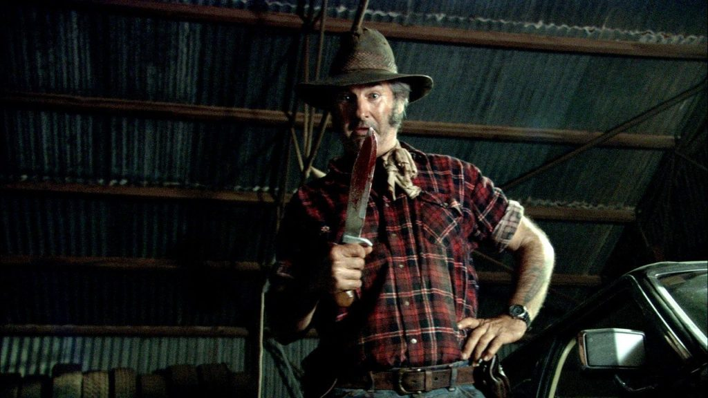 wolf creek 2005 still 1